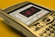 LabVIEW 8 PDA