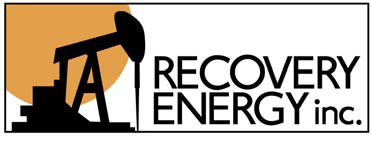 Recovery Energy Announces Closing of $12.3-Million Chugwater-DJ Basin Acquisition