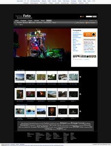 heise Foto mit umfangreicher Bildergalerie