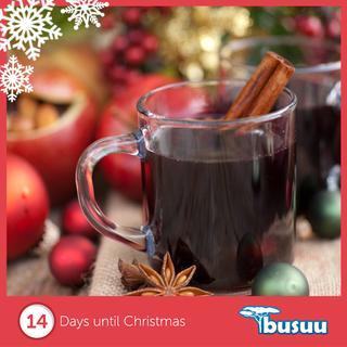 busuu_weihnachten_2.jpg
