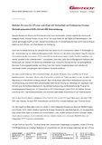 [PDF] Pressemitteilung: Mobiler Access für iPhone und iPad mit Sicherheit auf Enterprise-Niveau