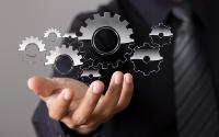 Zukunftsweisend: Die Kombination von Process Mining und Robotic Process Automation
