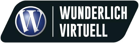 Wunderlich virtual: instead of Garmisch!
