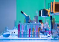 In der Life-Science-Branche stellt das Qualitätsmanagement durch die vielen Regularien eine große Herausforderung für die Unternehmen dar. Bild: envanto elements