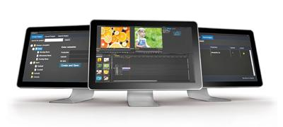 EditMate, the new solution that provides editing project management functions to Adobe Premiere Pro CC