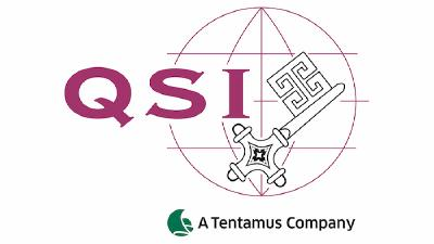 QSI presents itself with a new online appearance