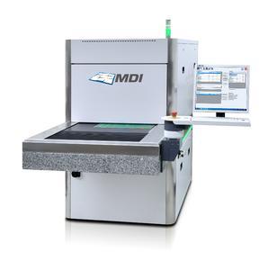 Schmoll Direct Imaging System