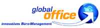 global office - innovatives Office Management