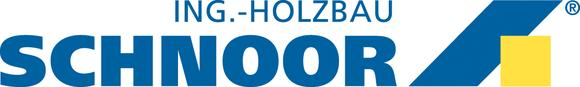 Ing.-Holzbau Schnoor gehört der Gütegemeinschaft Nagelplattenprodukte e.V. und dem Interessenverband Nagelplatten e.V. (GIN) als ordentliches Mitglied an. Das Unternehmen fertigt in Burg/Sachsen-Anhalt pro Jahr bis zu 6.500 individuelle Dachkonstruktionen in Nagelplattenbinderbauweise. (Copyright: Ing.-Holzbau SCHNOOR, Burg; www.schnoor.de)