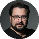 Dr.-Ing. Christian Gilcher - CTIO DDG AG