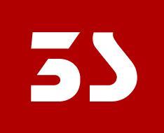 3S_logo.jpg