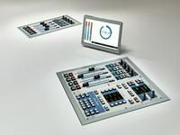 New: ON AIR flex The individual broadcast solution