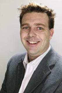 Andy Stevens gehört ab dem 1. Januar 2010 zum Vorstand der Syzygy AG