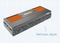 Ultrapräzise und hochdynamisch: Der neue Messtisch PMT160U-EDLM von Steinmeyer Mechatronik setzt Maßstäbe in der Messtechnik