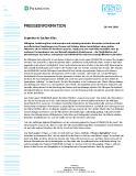 [PDF] Pressemitteilung: Experten in Sachen Glas