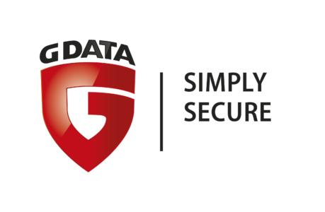 G DATA - Simply secure