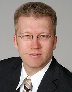 Oliver Oehmke DIGnewtron