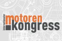 Entscheidend für den Erfolg aller Energieträger und Antriebsformen sind Kundenakzeptanz und Kosten. Der 6. Internationale Motorenkongress 2019 tagt am 26. und 27. Februar in Baden-Baden. (Bild: VDI Wissensforum)