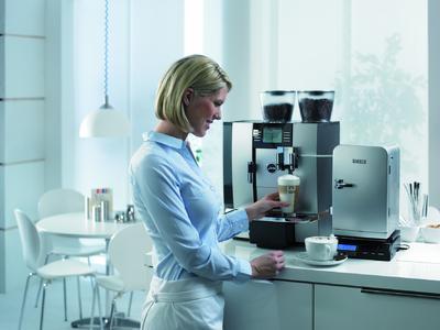 Mini Kühlschrank Für Tetrapack : Echte hotelbewertungen für mercure hotel wiesbaden city