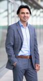 umlaut's Hakan Ekmen New Member of the Forbes Technology Council.