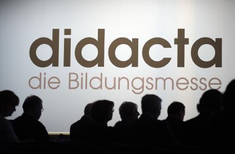 Didacta2018