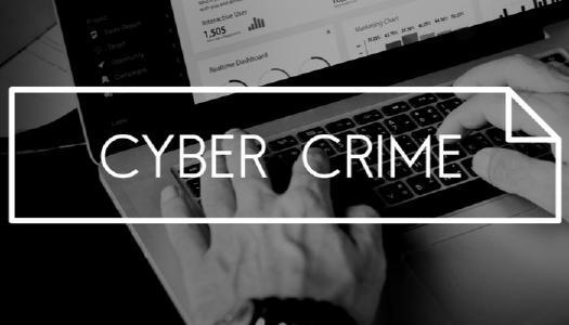Lieferketten – das neue trojanische Pferd für Cyberattacken? Fachbeitrag: https://www.it-daily.net/it-sicherheit/cloud-security/29341-lieferketten-das-neue-trojanische-pferd-fuer-cyberattacken