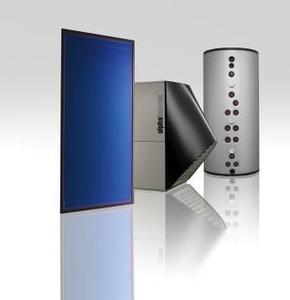 10 jahre alpha innotec jubil umsaktion f r w rmepumpen solar pakete alpha innotec gmbh heiz. Black Bedroom Furniture Sets. Home Design Ideas