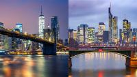 Frankfurt am Main bleibt weiterhin das Headoffice von Legalhead und der Holding Mobilehead. Das operative Büro für Legalhead USA befindet sich allerdings in New York City.