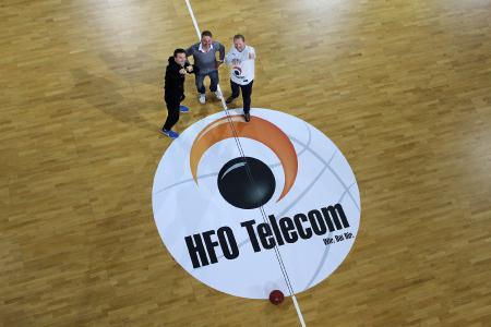 HFO_sponsoring_medi_bayreuth_1.jpg