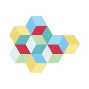 Logo der Cross Cluster Initiative