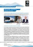 [PDF] Pressemitteilung: Quantron AG und Fraikin Deutschland werden E-Mobility-Vertriebspartner