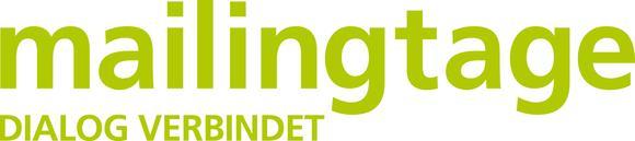 mailingtage Logo