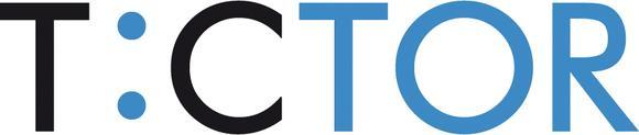 tictor-logo-jpg.jpg
