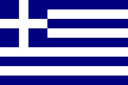 Griechenland: Selbstzerstörung durch übertriebene Rüstung