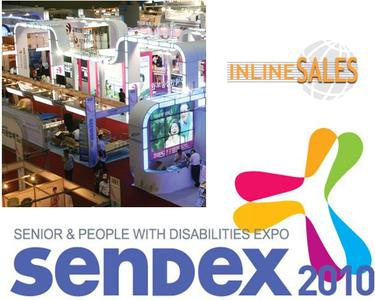Logo_SENDEX_IS4