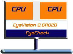 EyeCheck Multicore