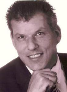 Philipp Kröncke