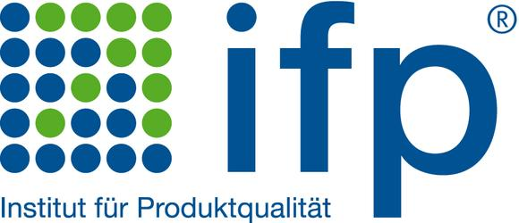 Romer Labs® and ifp Launch New AgraQuant® F A S T  - A