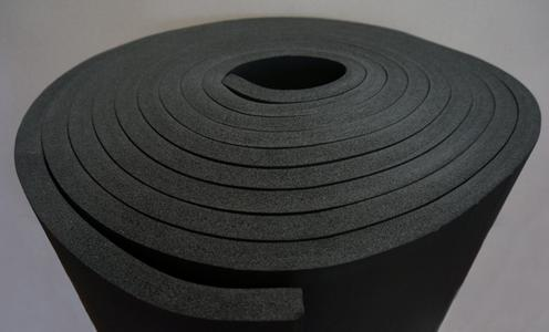 CoolControl Matting can seal any shape cable opening, pipe shafts or other large service openings in the raised floor.