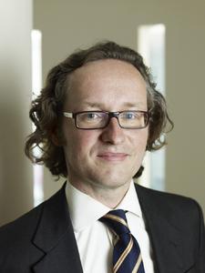 Dr. Rainer Mehl ist seit 1. Juli 2010 der neue Vice President Automotive bei Cirquent