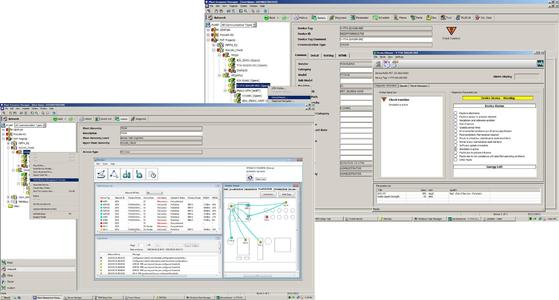 Yokogawa bringt Plant Resource Manager R3.20 auf den Markt