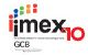 Logo of event IMEX 2010