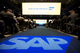 "SAP Customers and Partners Convene at SAPPHIRE® 2009 to Share ""Strategies for Success in the New Reality"""
