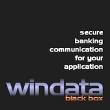 windata black box - secure banking communication for your application