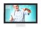 Canvys Announces New True Flat LCD Display Series for the Health Sector