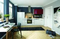 Küchen für alle Lebenslagen - selbstverständlich mit Küche&Co