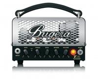 Bugera Turns Up the Heat with New T5 INFINIUM