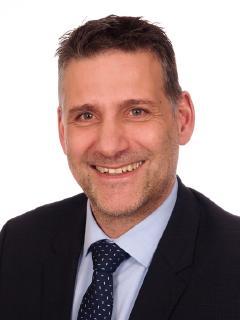 Dipl.-Ing. Martin Nix, Senior Sales Engineer, Accellion