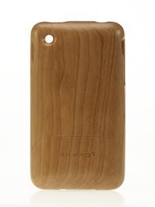 RAIKKO® WoodCase Kirsche