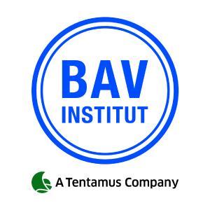 BAV_logo_GroupTag.jpg